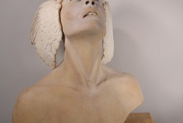 Scultura by Jane Chischilly - thumbnail_3
