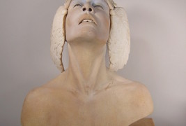 Scultura by Jane Chischilly - thumbnail_4