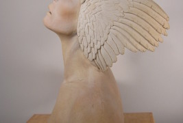 Scultura by Jane Chischilly - thumbnail_5