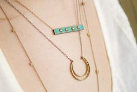 I gioielli di Foxtail - thumbnail_7