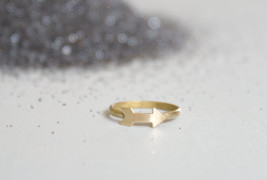 I gioielli di Foxtail - thumbnail_2