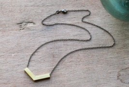 Foxtail jewelry - thumbnail_4