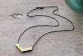 I gioielli di Foxtail - thumbnail_4