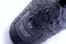 Concrete Bottle surface - thumbnail_3