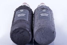 Bottiglie rivestite in cemento - thumbnail_4