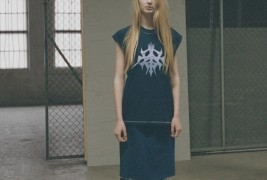 Sasu Kauppi fall/winter 2013 - thumbnail_10