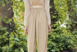 Kaitlin McGrath spring/summer 2013 - thumbnail_10