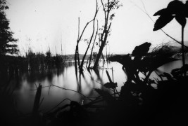 Fotocamere Pinhole by ONDU - thumbnail_11