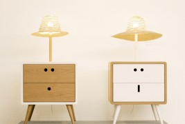 Da Silva furniture by DAM - thumbnail_9