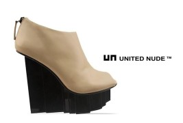 Rockerfeller by United Nude