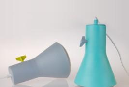 UMV lamp - thumbnail_1