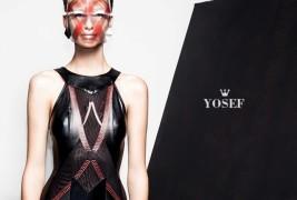 Yosef Peretz primavera/estate 2013 - thumbnail_1