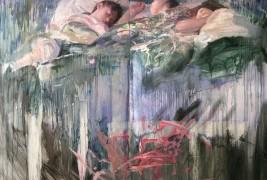 Painting by Alejandro DeCinti - thumbnail_1