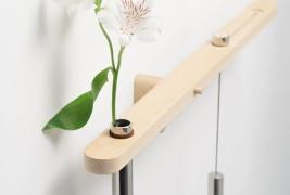Water Balance vase - thumbnail_1
