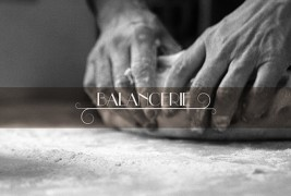 Bilancerie kitchen scale - thumbnail_6