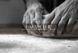 Bilancia da cucina Bilancerie - thumbnail_6
