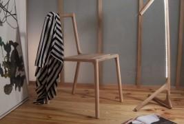 I mobili di Philipp Euell - thumbnail_1