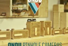 Fotocamere Pinhole by ONDU - thumbnail_1