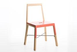 Sedia Chairway - thumbnail_1