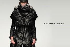 Haizhen Wang autunno/inverno 2013 - thumbnail_1