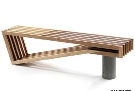 Pinch bench - thumbnail_1