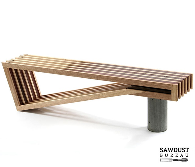 Panca Pinch | Image courtesy of Sawdust Bureau, Fotojojo