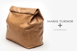 Lunch bag by Marie Turnor - thumbnail_1