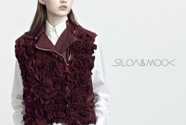 Siloa and Mook autunno/inverno 2013 - thumbnail_1