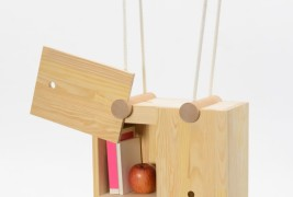 Seven – Tenths hanging furniture - thumbnail_1
