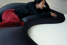 Orca lounge furniture - thumbnail_1