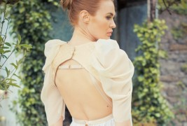 Kaitlin McGrath primavera/estate 2013 - thumbnail_1
