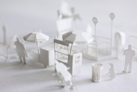 Paper world by Upon a Fold - thumbnail_10