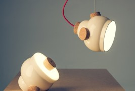 Winnie lamps - thumbnail_1