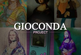 Gioconda Project