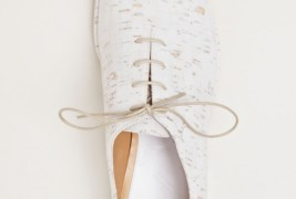 Scarpe sughero by Maison Martin Margiela - thumbnail_2