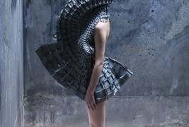 Object 12-1 by Matija Cop - thumbnail_2