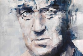 Painting by Dario Moschetta - thumbnail_2