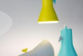UMV lamp - thumbnail_2