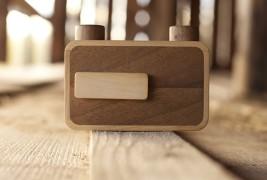ONDU Pinhole Cameras - thumbnail_2