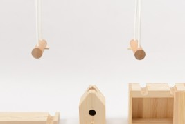 Seven – Tenths hanging furniture - thumbnail_2