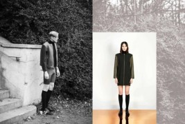 Franziska Michael fall/winter 2013 - thumbnail_2