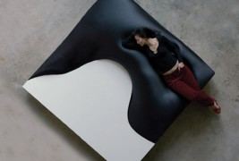 Orca lounge furniture - thumbnail_2