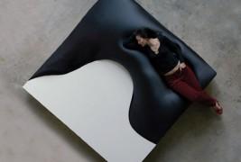 Orca lounge furniture - thumbnail_2