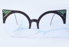 Weaview glasses by Hurlu Design - thumbnail_2