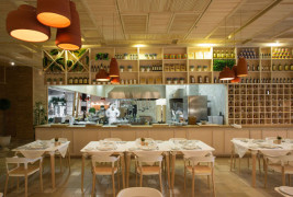 FIORI restaurant by YOD - thumbnail_6