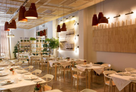 FIORI restaurant by YOD - thumbnail_1