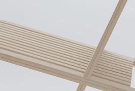 Antti lounge chair - thumbnail_3