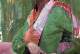 Painting by Alejandro DeCinti - thumbnail_3