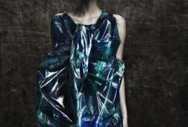 Plastic Zeitgiest to Asian dhoti - thumbnail_3