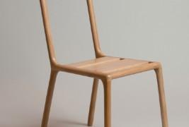 I mobili di Philipp Euell - thumbnail_3